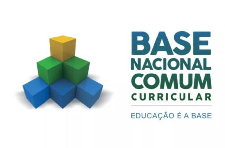 Conheça as 10 competências da BNCC – Base Nacional Comum Curricular